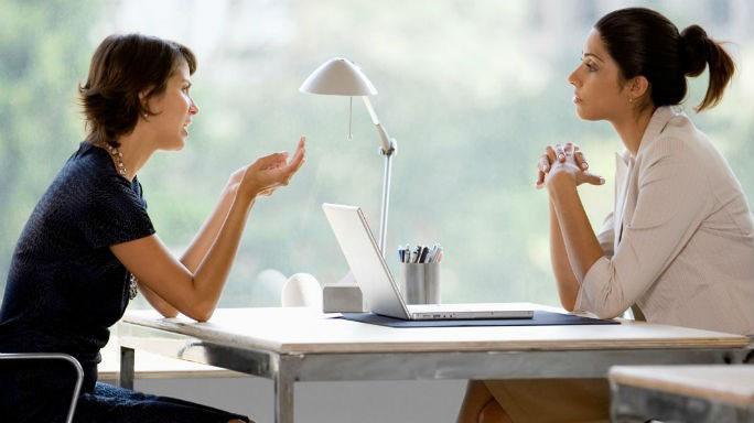 Entrevistas con usuarios