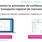 Diseño de producto con Nacho Gil en Valencia