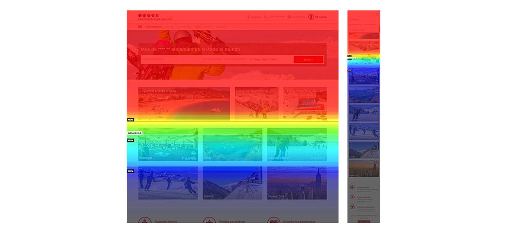 heatmap-home
