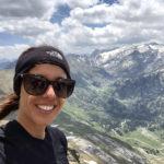 Un San Juan diferente a 2140 metros de altitud