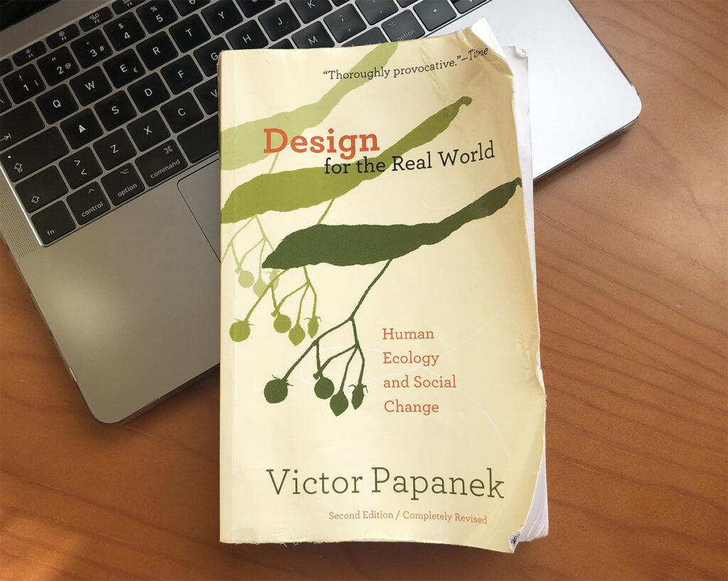 Diseñando mundo real